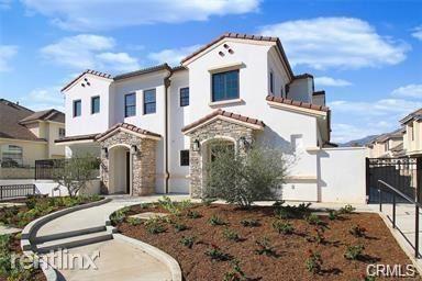 413 California St Unit C, Arcadia, CA - $3,600