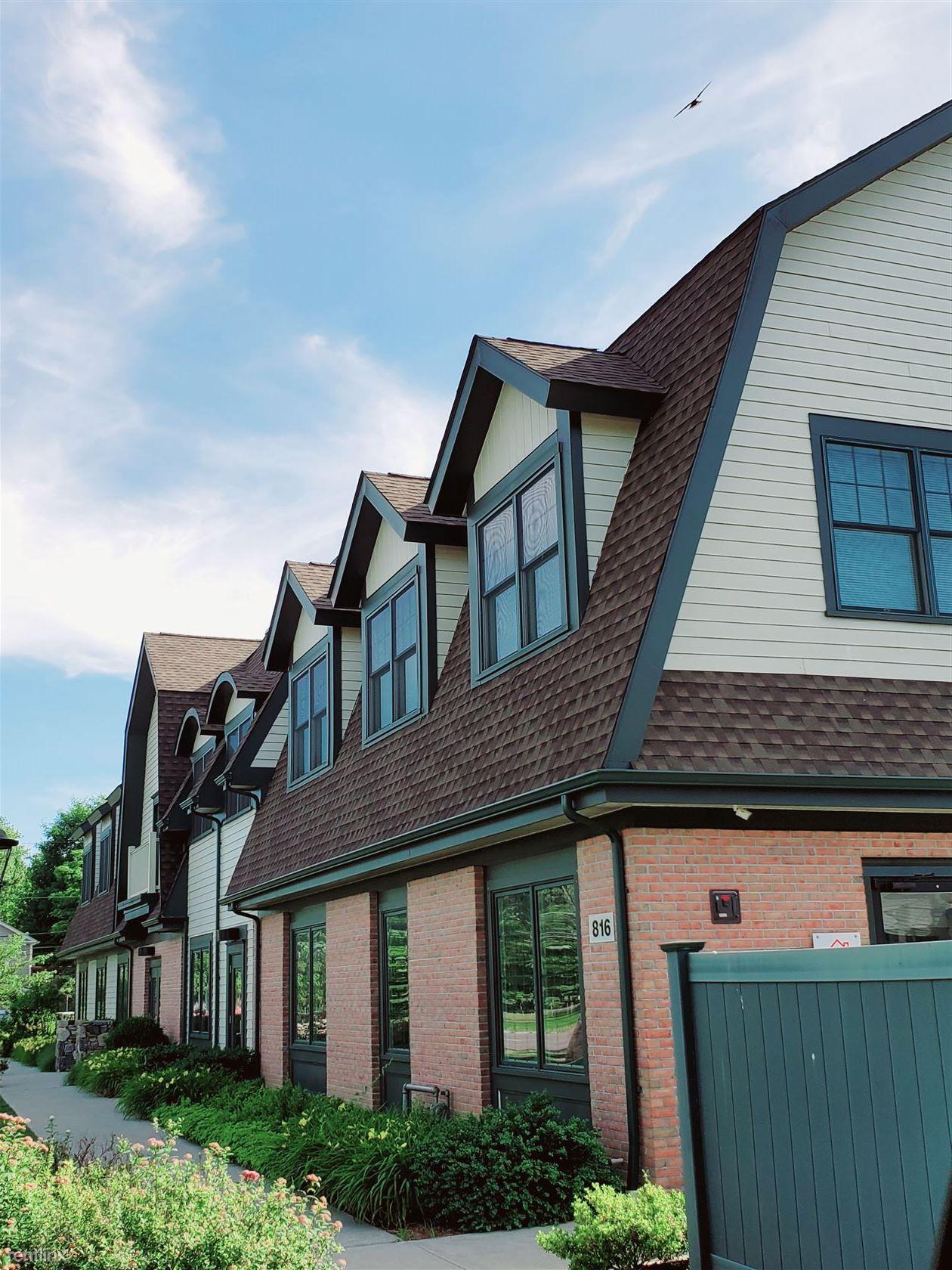 High Ridge Rd, Stamford, CT - $2,450
