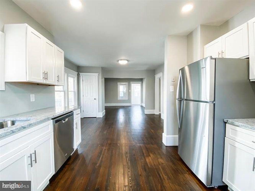 139 Bowers Ave, Runnemede, NJ - $1,700