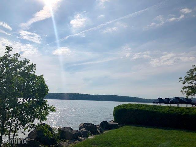 Beacon Hill Dr, Dobbs Ferry, NY - $1,750