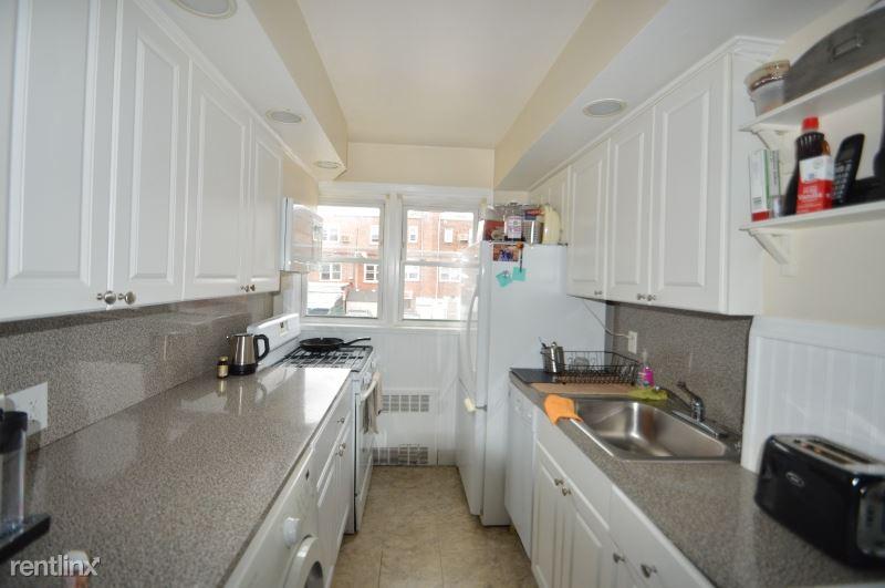 150 ST 77 AVE, kew garden hills, NY - $2,800