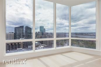 1 Franklin St, Boston, MA - $7,800