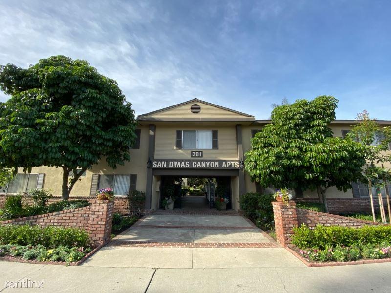 301 N San Dimas Canyon Rd 95, San Dimas, CA - $2,050
