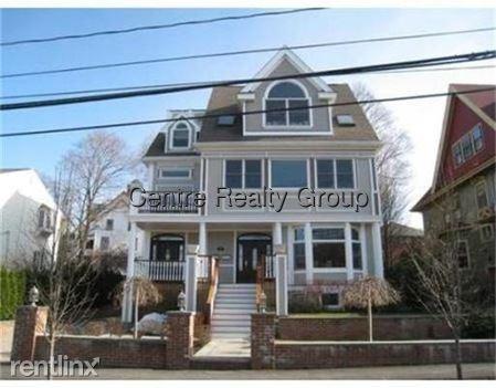 38 Braeland Ave # 2, Newton, MA - $7,000