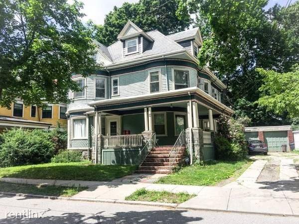 19 Abbottsford Rd, Brookline, MA - $6,450