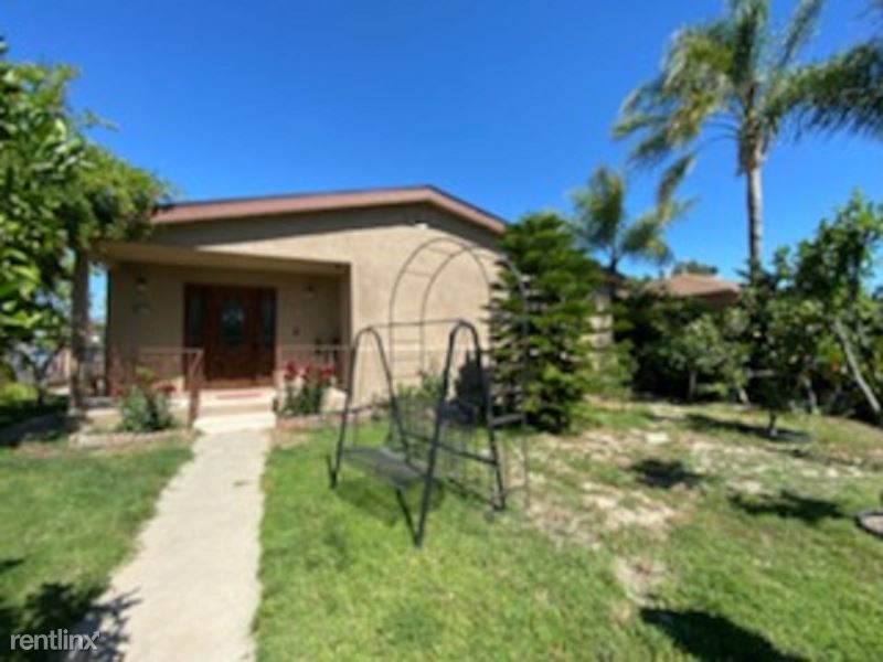 6060 Fulcher Ave, North Hollywood, CA - $2,550