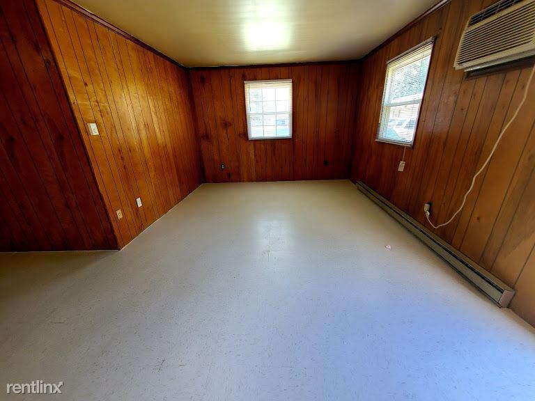 2576 Alcott Rd, North Chesterfield, VA - $625