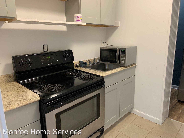 3221 Saint Ambrose ave Room 1, Baltimore, MD - $600