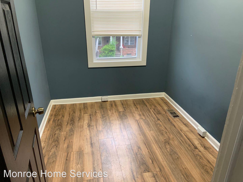 3221 Saint Ambrose Ave Room 3, Baltimore, MD - $500