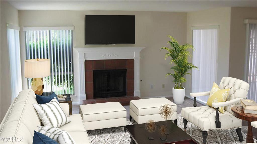 313 Sprucewood Ave, Oak Park, CA - $3,000