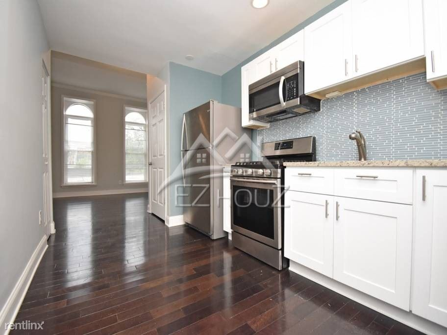 139 East North Avenue,#1, Baltimore, MD - $1,250