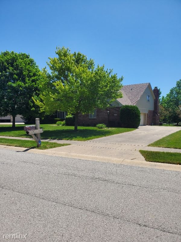 507 Ponds Pointe Dr, Carmel, IN - $2,500