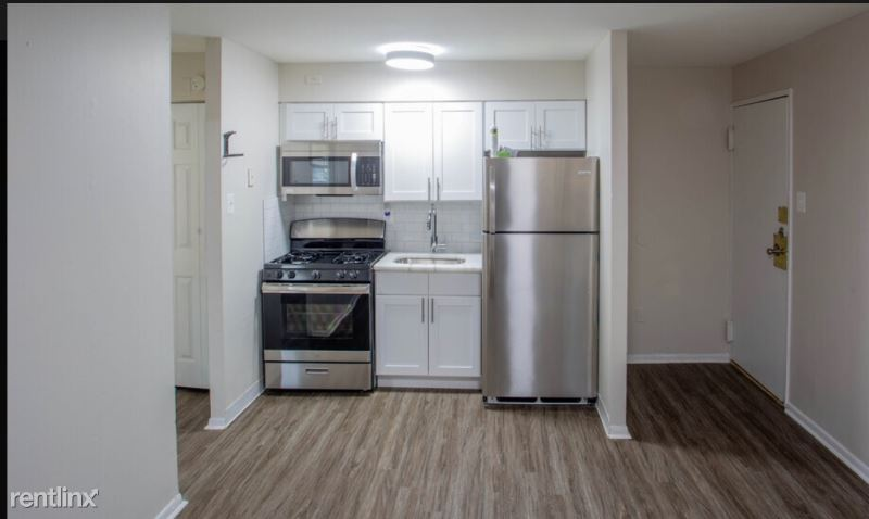 831 Cedar Ave 2Z, Bensalem, PA - $1,325