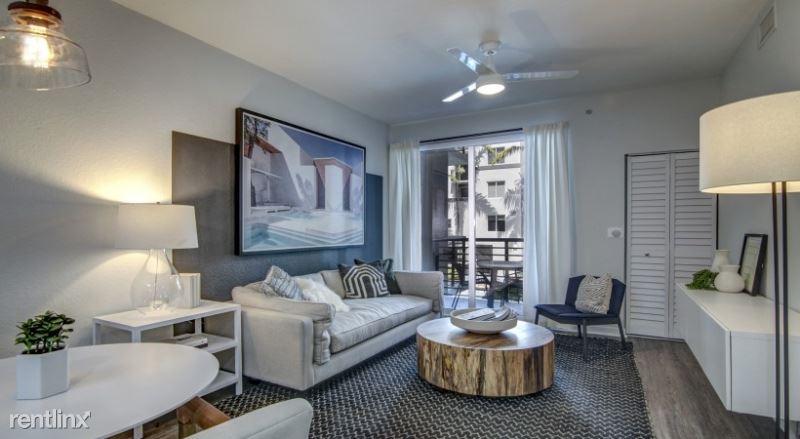 501 NE 4th Ave, Fort Lauderdale, FL - $2,328