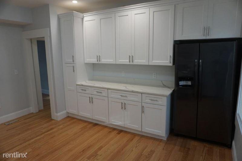 194 Fellsway W 3, Medford, MA - $31,000