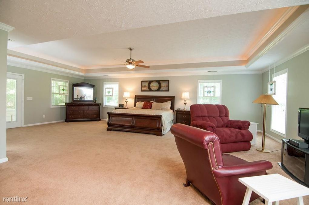 503 Brooks Rd, Brooks, GA - $2,000