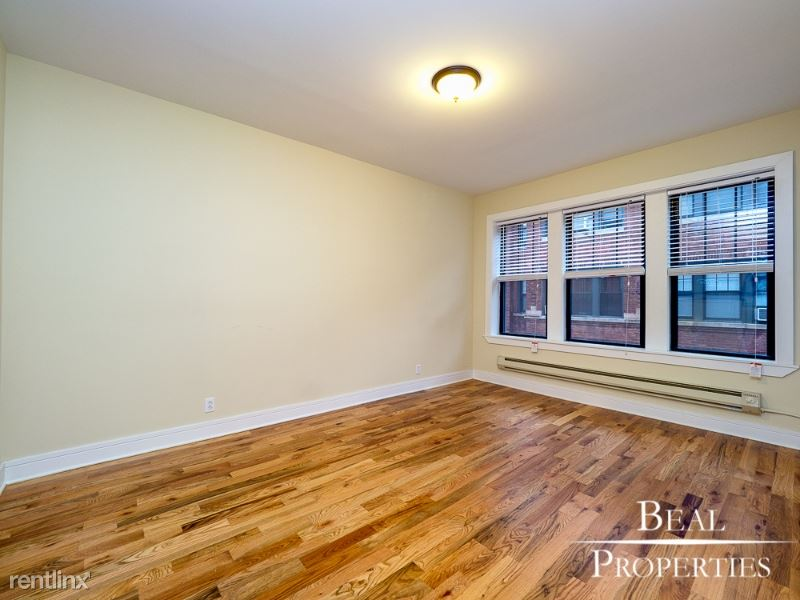 4413 N Wolcott Ave 2A, Chicago, IL - $1,100