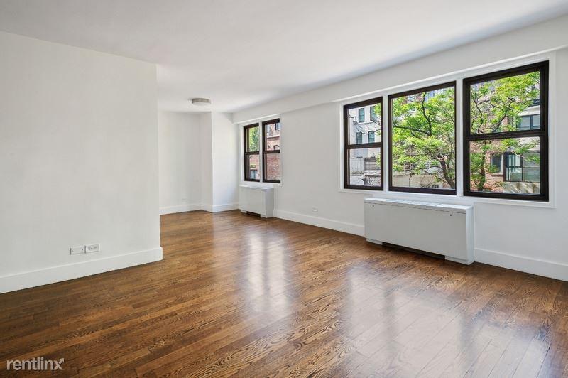 East 63rd Street / 3rd Ave A, Lenox Hill, NY - $6,500