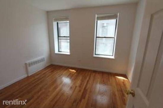 441 W 53rd St, New York, NY - $3,100