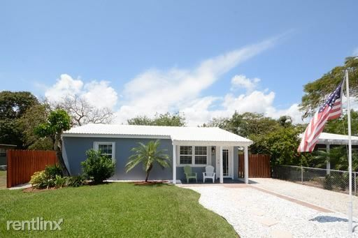 1544 NW 4th Ave, Fort Lauderdale, FL - $1,800