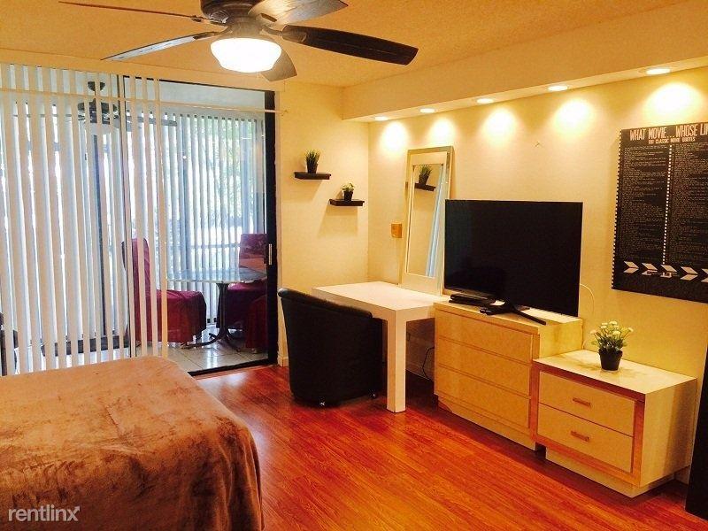 3680 Inverrary Drive, Lauderhill, FL - $1,299