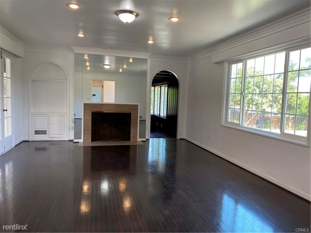 91 E Orange Grove Ave, Sierra Madre, CA - $4,600