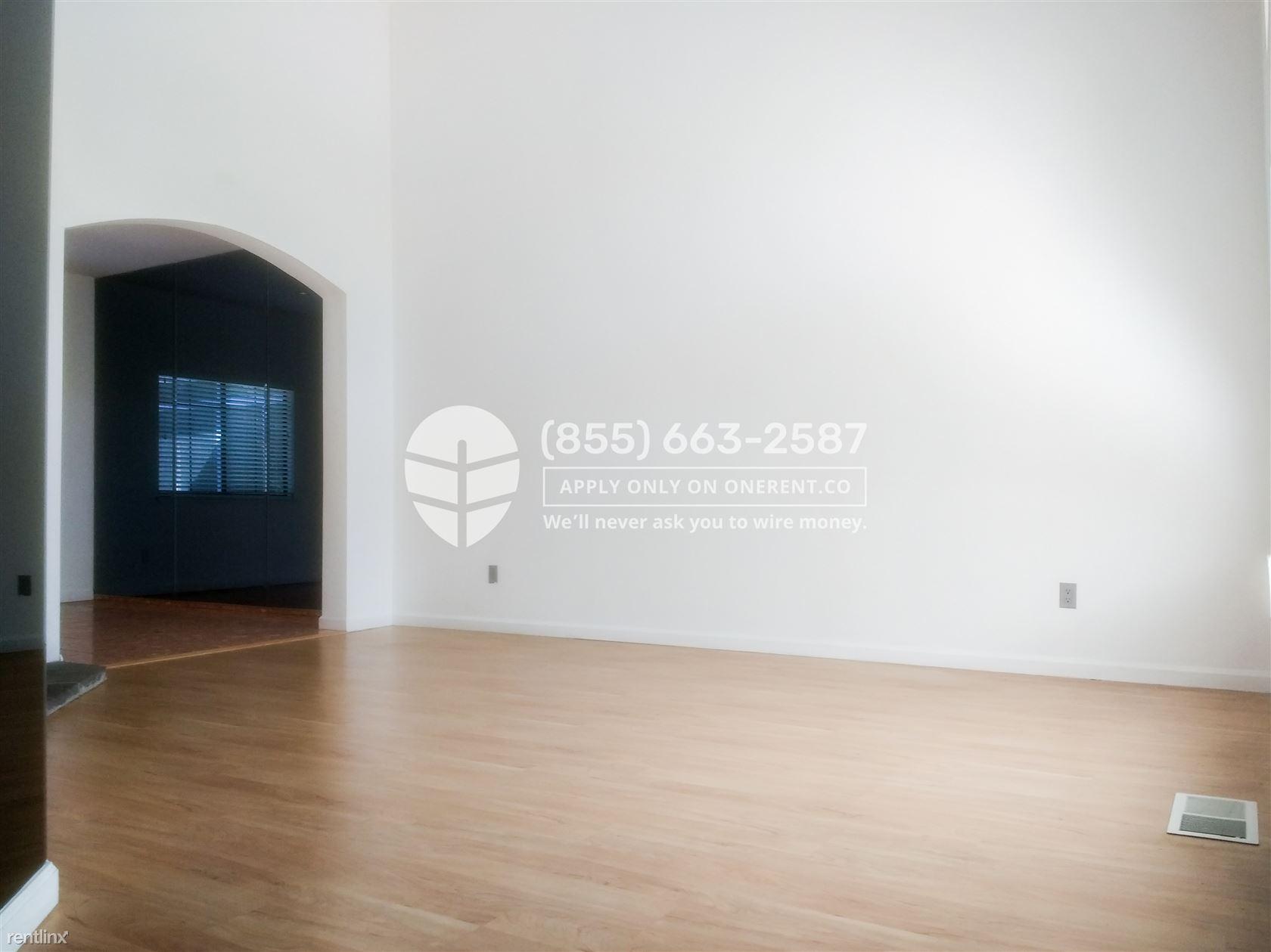 2231 Shadow Brooke Common, Fremont, CA - $3,850
