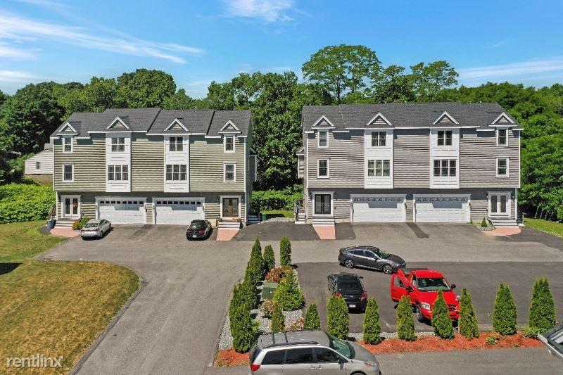 194 Oak St 4B, Shrewsbury, MA - $2,000