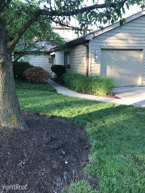 6 Rolling Hills Dr., Wyoming, OH - $1,400