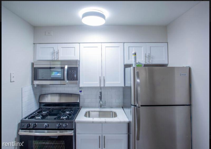 831 Cedar Ave 1A, BEN SALEM, PA - $1,024