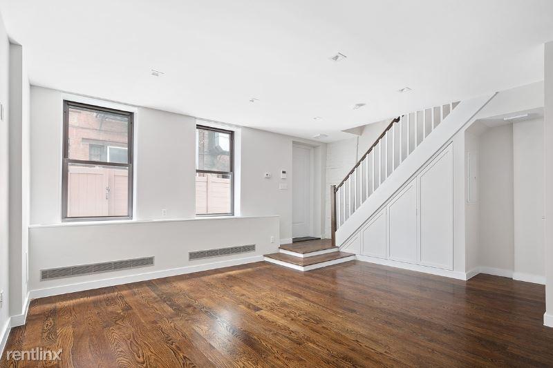 273 Mott St, New York, NY - $12,000