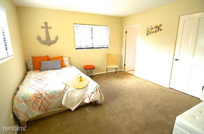 416 Virginia St NW Room, El Segundo, CA - $1,600