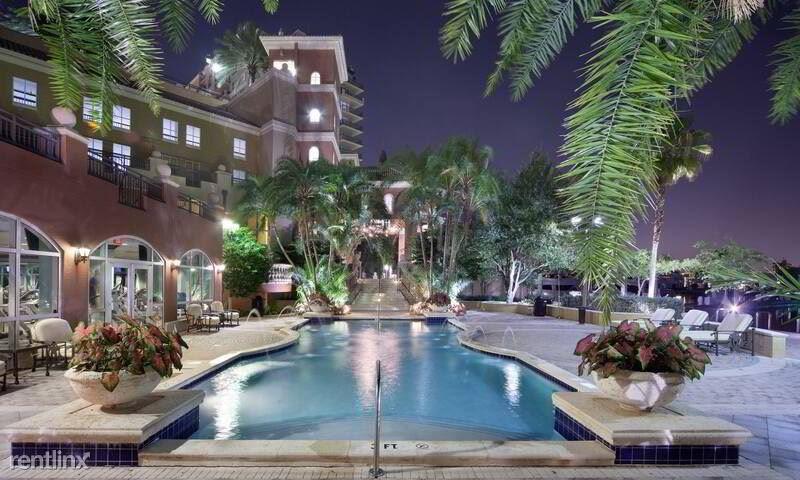 2800 Yacht Club Blvd, Fort Lauderdale, FL - $2,106