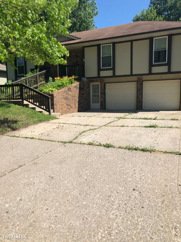 7511 NW 77th Ter, Kansas City, MO - $1,795