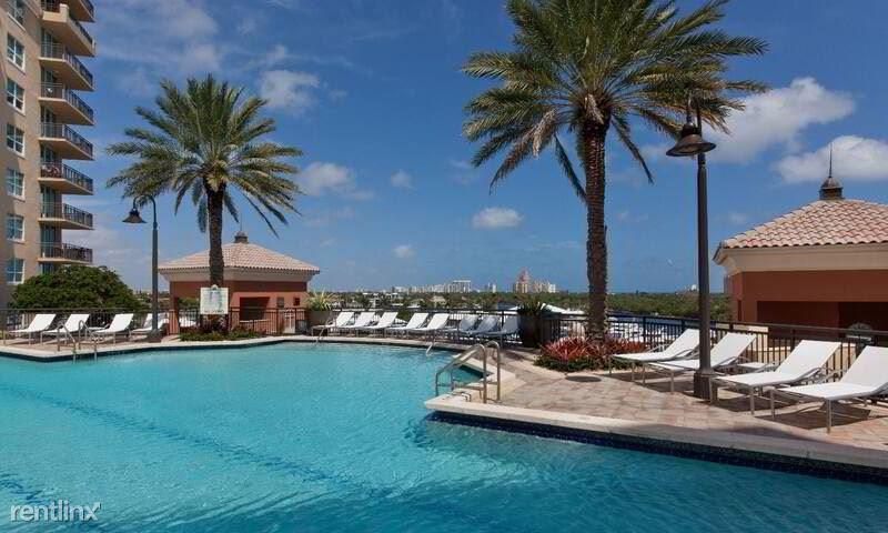 2800 Yacht Club Blvd, Fort Lauderdale, FL - $1,941
