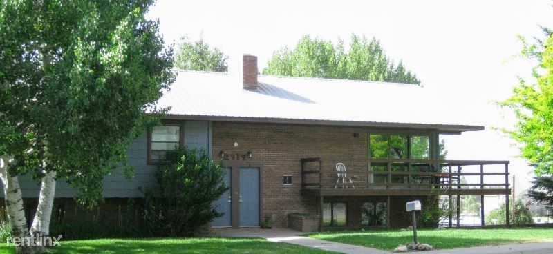 2919 Richard Dr A, Durango, CO - $1,600