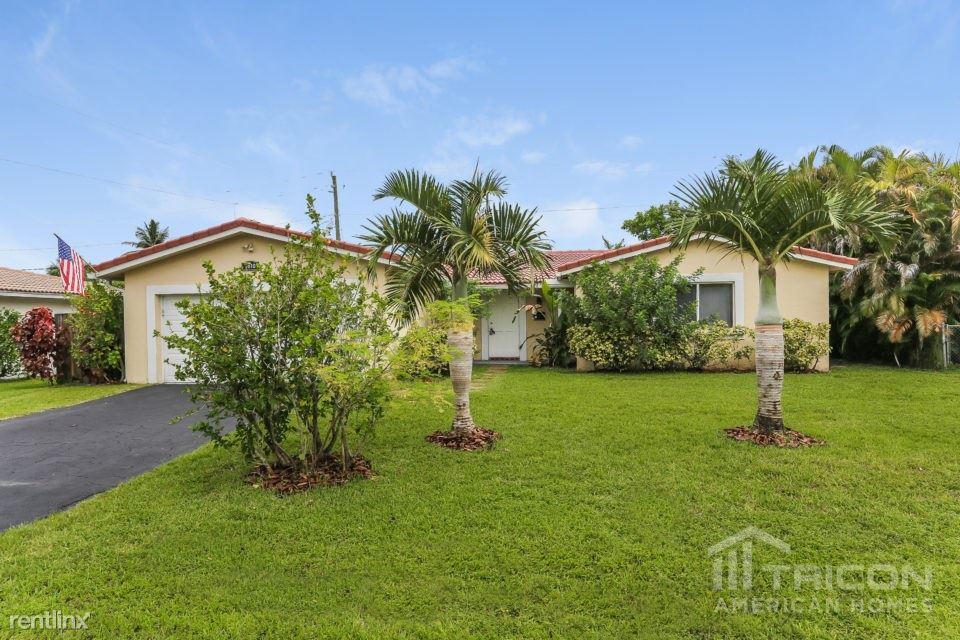 7810 NW 41st Street, Coral Springs, FL - $2,625