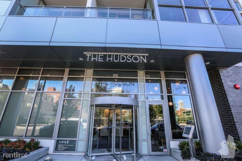750 NORTH HUDSON AVENUE 2502, Chicago, IL - $8,675