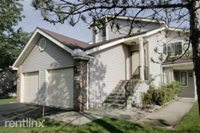 7643 Blackmar Cir, Portage, MI - $1,700