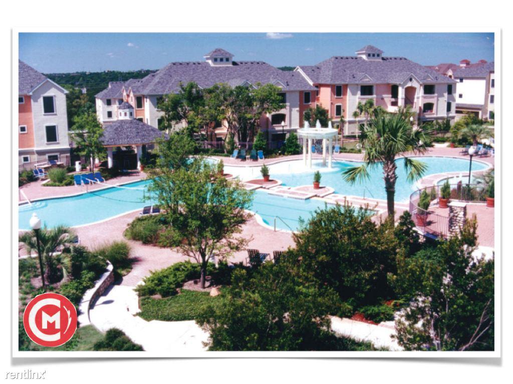 Northeast Austin- Property ID 744178, Austin, TX - $1,575