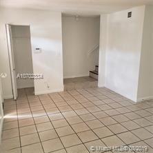 5971 NW 24th Ct, Sunrise, FL - $1,800