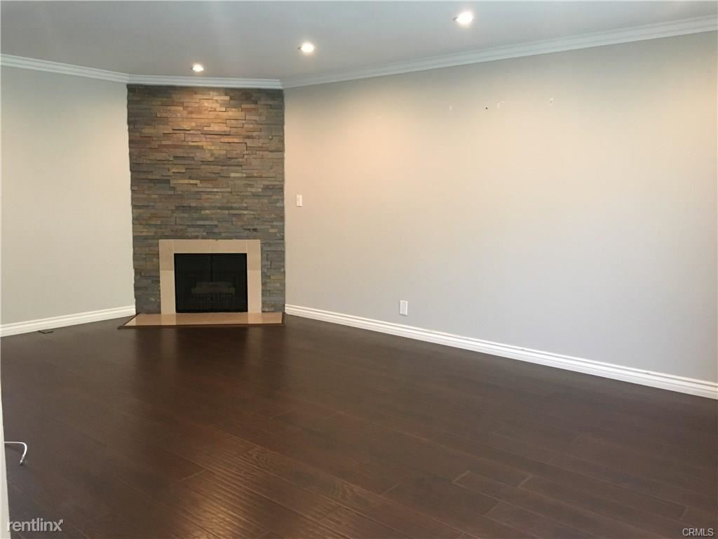 28408 Ridgecroft Ct # 144, Rancho Palos Verdes, CA - $3,500