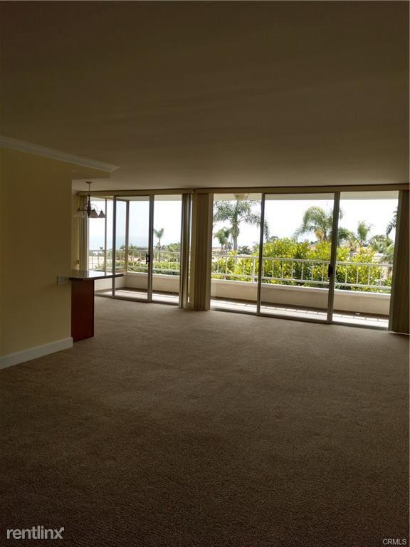 32646 Coastsite Dr # 305, Rancho Palos Verdes, CA - $3,400
