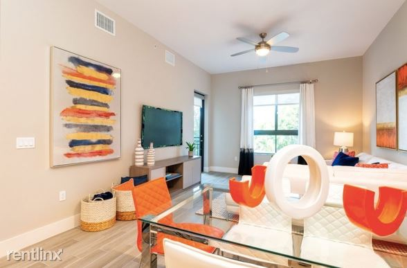 120 NE 4th Street, Fort Lauderdale, FL - $2,236