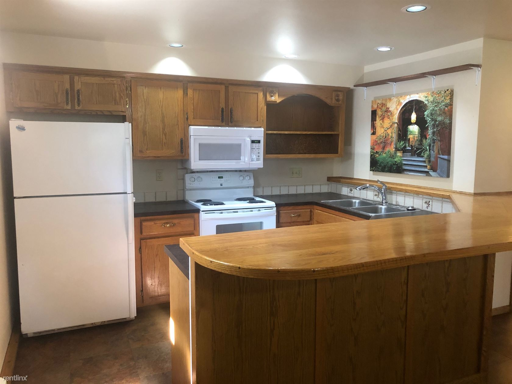 Apartment for Rent in Fort Collins