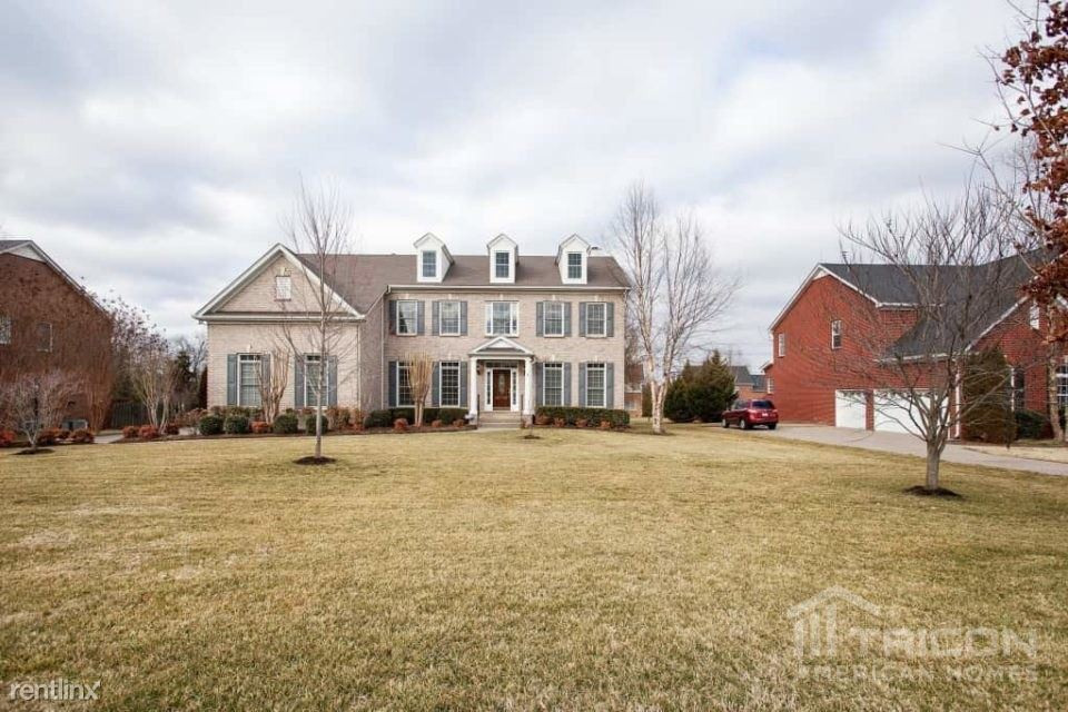 2076 Valley Brook Drive, Brentwood, TN - $3,875