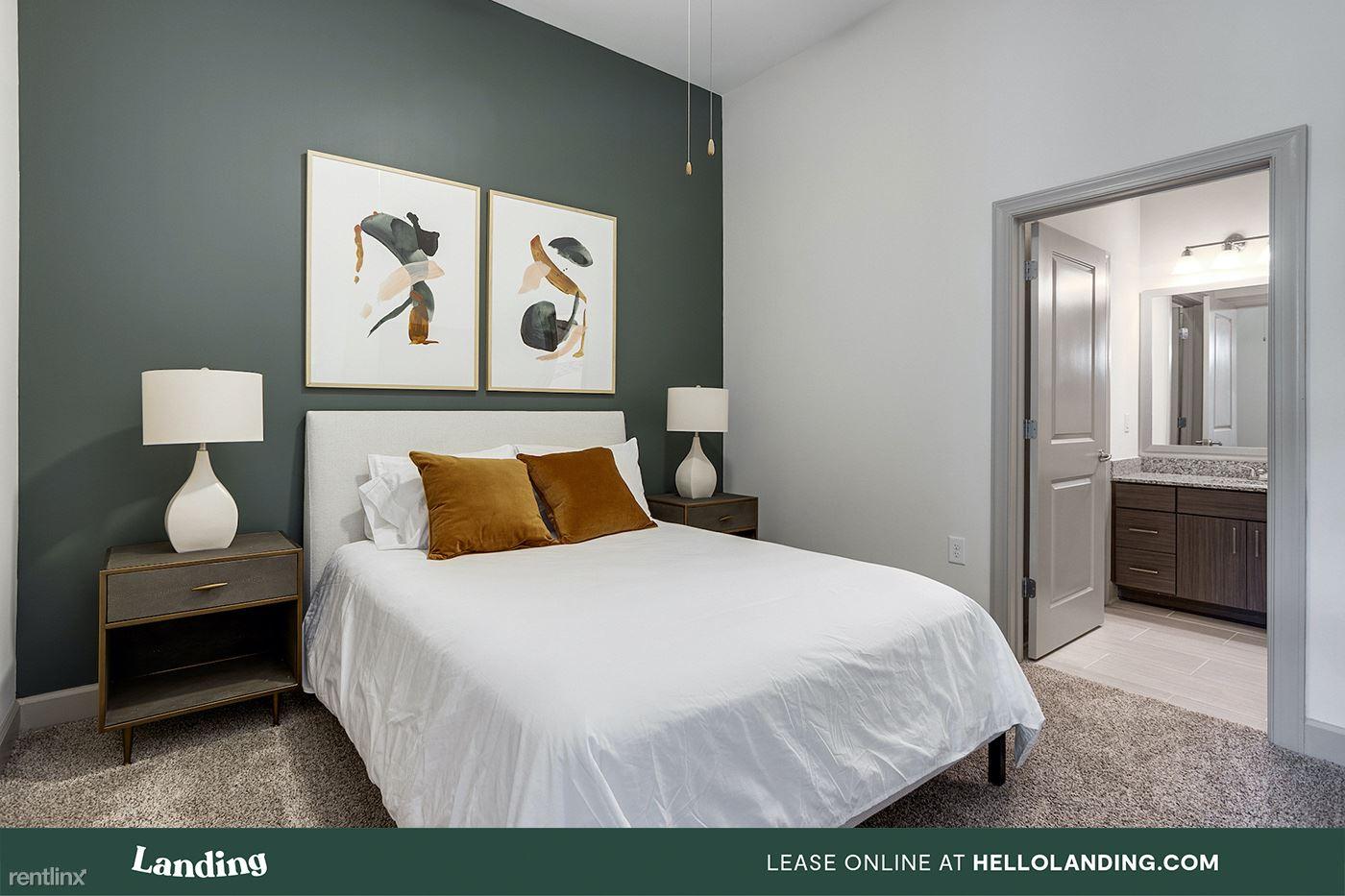 2040 Rosa L Parks Blvd, Nashville, TN - $1,770