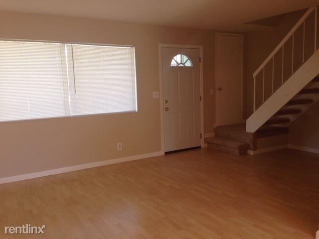 38062 Buxton Cmn, Fremont, CA - $3,450