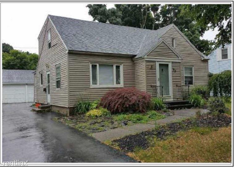 Charlotte, ny, Rochester, NY - $1,700