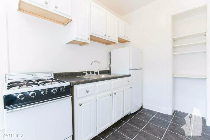 5516 N Kenmore Ave 100, Chicago, IL - $1,447